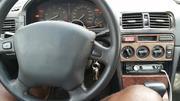 Honda Accord 1996 2.0 Blue   Cars for sale in Enugu State, Enugu