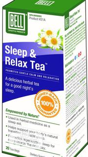 Sleep Relax Tea   Vitamins & Supplements for sale in Lagos State, Ikeja