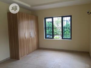 Neat Serviced 3 Bedroom Flat For Rent At Oniru   Houses & Apartments For Rent for sale in Lagos State, Victoria Island