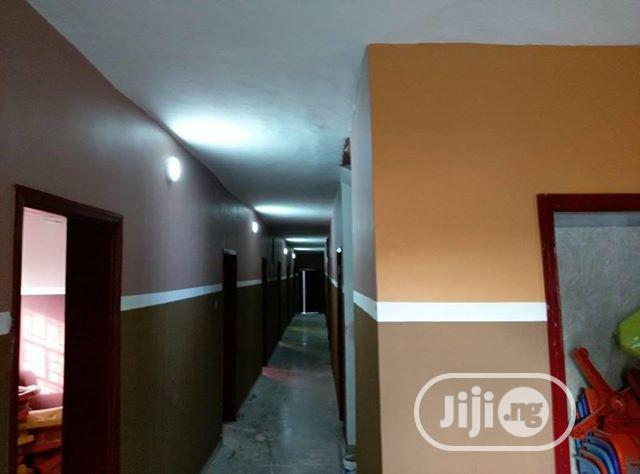 Archive: Awesome Painting Services
