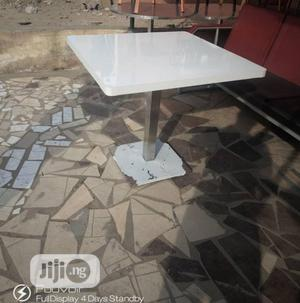 Restaurant Table | Furniture for sale in Lagos State, Maryland
