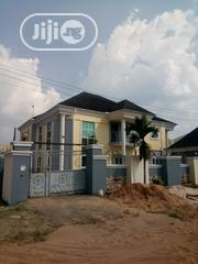 5bedroom Duplex | Houses & Apartments For Sale for sale in Imo State, Owerri
