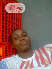 Mr Imeobong   Other CVs for sale in Akwa Ibom State, Mkpat Enin