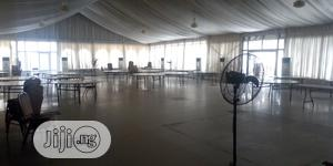 Very Massive Auditorium for Rent in Surulere | Event centres, Venues and Workstations for sale in Lagos State, Surulere