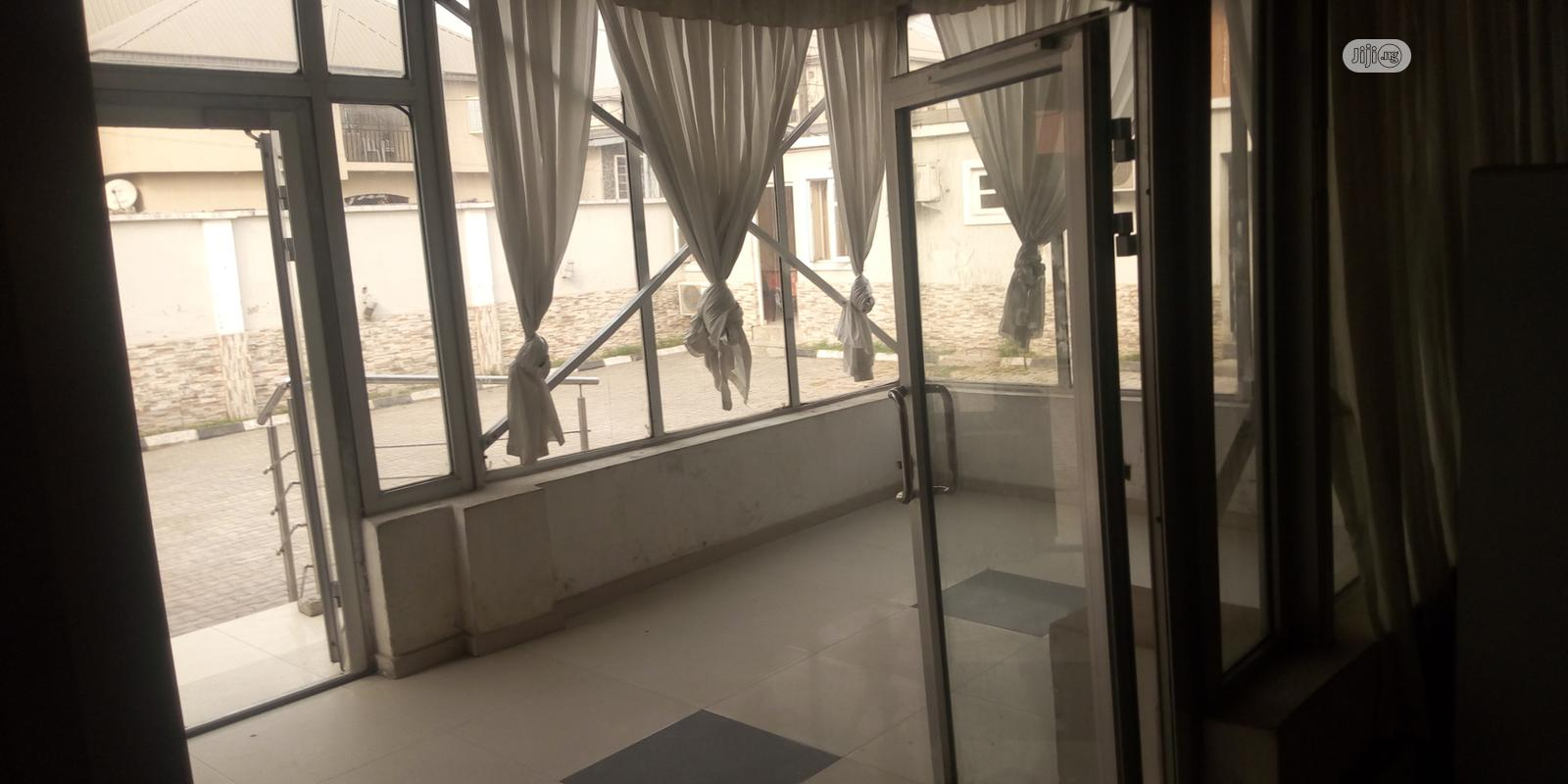 Very Massive Auditorium for Rent in Surulere | Event centres, Venues and Workstations for sale in Surulere, Lagos State, Nigeria
