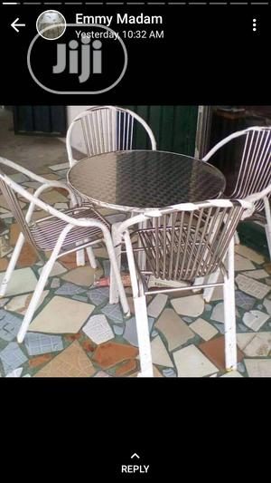 Main Distributor in All Kinds of Home and Office Furniture   Furniture for sale in Lagos State