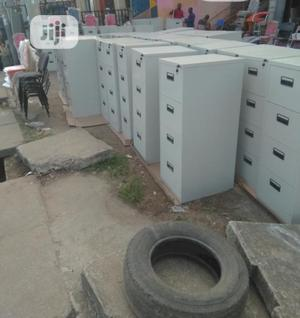 Prime Office File Cabinet   Furniture for sale in Lagos State, Ikeja