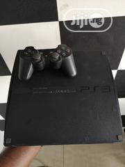 Used Ps3 With 10 Games Installed | Video Game Consoles for sale in Lagos State, Ikeja