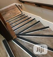 Protect Your Steps With Antislip Nosing | Other Repair & Constraction Items for sale in Lagos State, Ikoyi
