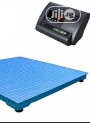 Shanghai 3tons Digital Floor Scale | Store Equipment for sale in Lagos State, Maryland