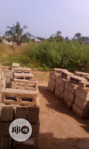 Industrial,Commercial, Residential Properties 4 Sale Akure | Land & Plots For Sale for sale in Ondo State, Akure