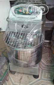 Complete Half Bag Spiral Mixer | Restaurant & Catering Equipment for sale in Abuja (FCT) State, Asokoro
