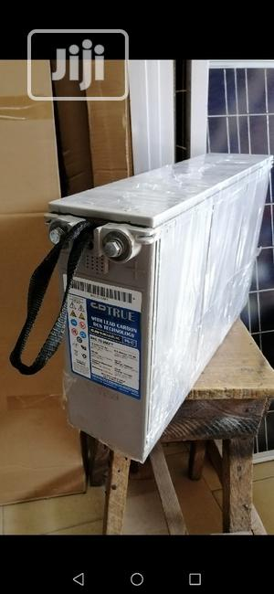 We Buy Condemned Inverter Batteries | Electrical Equipment for sale in Abia State, Aba South