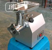 Meat Mincer | Restaurant & Catering Equipment for sale in Abuja (FCT) State, Duboyi