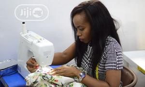 Female Tailor wanted   Other Jobs for sale in Lagos State