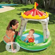 Inflatable | Toys for sale in Lagos State, Ikeja