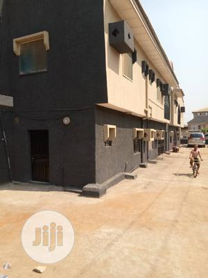 For Sale; Block of 4 Flats at Ago Palace Way Okota Lagos   Houses & Apartments For Sale for sale in Lagos State, Isolo