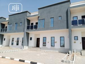 6 Units Of 3 Bedroom Terrace Duplex For Sale | Houses & Apartments For Sale for sale in Abuja (FCT) State, Lokogoma
