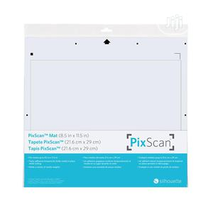 Cameo Pixscan Cutting Mat | Printing Equipment for sale in Lagos State, Surulere