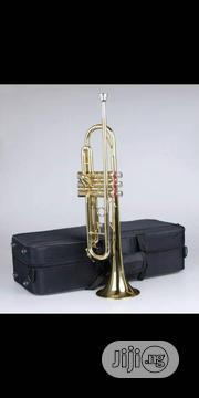 Professional Trumpet | Musical Instruments & Gear for sale in Lagos State, Ojo