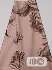 Best Quality Italian Silks | Clothing for sale in Ogun State, Obafemi-Owode