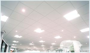 Suspended Ceilings With Led Lights   Home Accessories for sale in Lagos State, Agege
