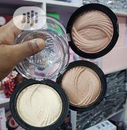 Vivid Highlighter | Makeup for sale in Lagos State, Alimosho