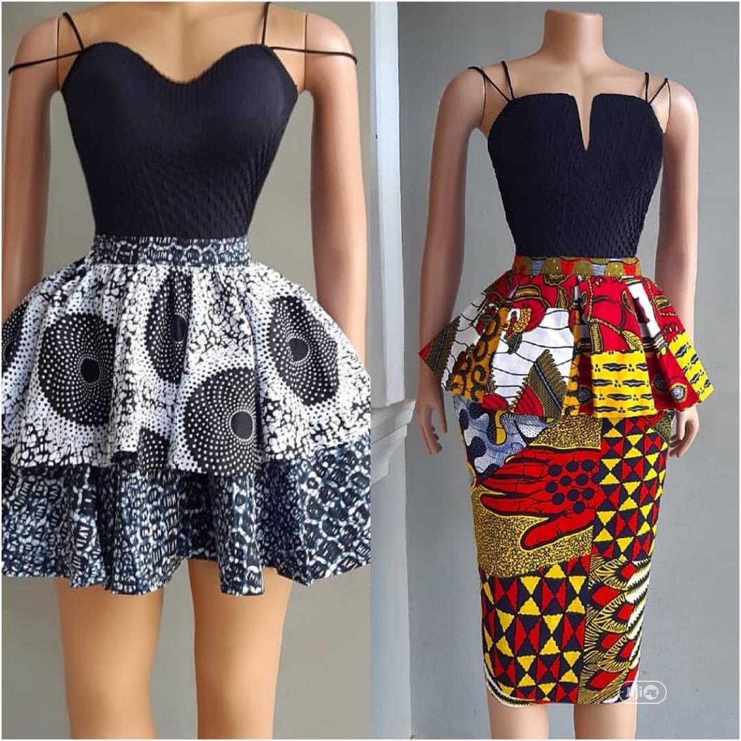 3 Months Fashion Designer Training | Classes & Courses for sale in Ipaja, Lagos State, Nigeria