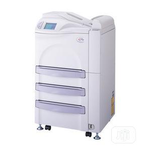 Fuji Drypix Printer | Medical Supplies & Equipment for sale in Lagos State, Ikeja