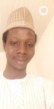Mr Ali Sabo | Teaching CVs for sale in Nasarawa State, Doma