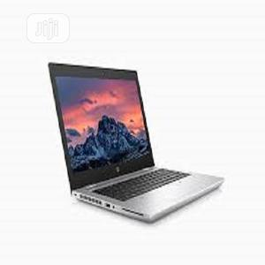 New Laptop HP 250 G1 8GB 250GB | Laptops & Computers for sale in Lagos State, Ikeja