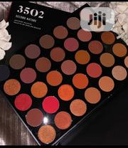 Morphe 3502 Pallete | Makeup for sale in Lagos State, Lagos Island