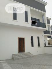 A Nice 4 BEDROOM SEMI-DETACHED DUPLEX In Ikota Villa Estate FOR SALE   Houses & Apartments For Sale for sale in Lagos State, Lekki Phase 2