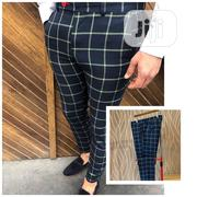 Kenzo Trousers | Clothing for sale in Lagos State, Surulere