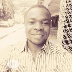 Graphics Designer | Computing & IT CVs for sale in Lagos State, Apapa