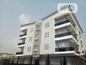 Newly Built 3 Bedroom Flat At Oniru Victoria Island For Sale | Houses & Apartments For Sale for sale in Lagos State, Victoria Island