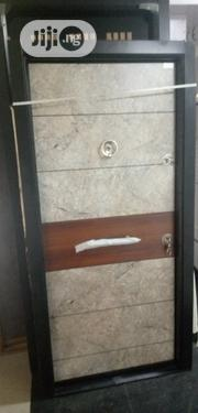 3ft Marble Turkish Door | Doors for sale in Lagos State, Orile
