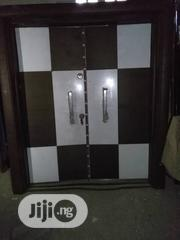 6ft Luxury Turkish Door | Doors for sale in Lagos State, Orile