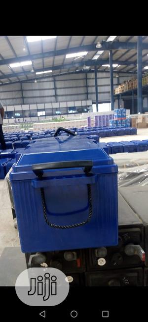 Sell Your Scrap Inverter Battery Galadimawa   Electrical Equipment for sale in Abuja (FCT) State, Galadimawa