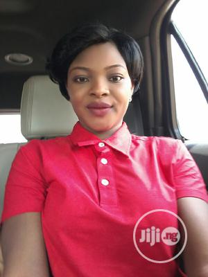 Arts & Entertainment CV | Arts & Entertainment CVs for sale in Abuja (FCT) State, Lugbe District