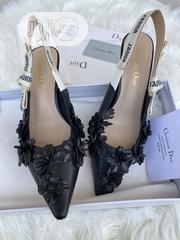 Christian Dior Designer Female Shoes | Shoes for sale in Lagos State, Magodo