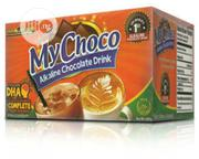 Mychoco Alkaline Chocolate Drink   Meals & Drinks for sale in Abuja (FCT) State, Asokoro