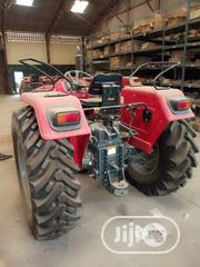 4WD Ford Tractor For Sale | Heavy Equipment for sale in Kano State, Bunkure