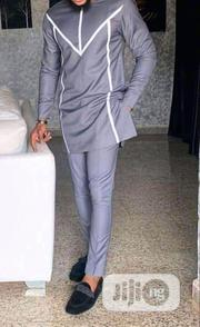 Martspeciosa | Clothing for sale in Rivers State, Port-Harcourt