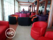 Sofa Chair by 7seater   Furniture for sale in Lagos State, Ojo