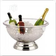 Sunnex _ Punch Bowl   Restaurant & Catering Equipment for sale in Lagos State, Lagos Island