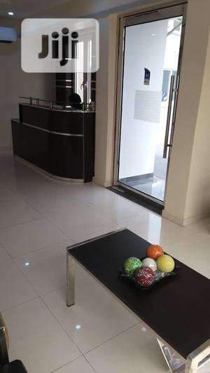 Hotel Frontdesk Staff Wanted | Hotel Jobs for sale in Lagos State, Surulere