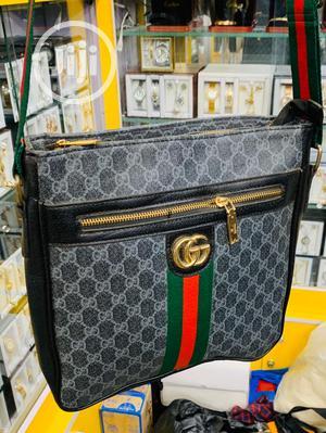Designer Gucci Shoulder Bag | Bags for sale in Lagos State, Lagos Island (Eko)