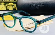 Moscot Designer Sunglass | Clothing Accessories for sale in Lagos State, Lagos Island