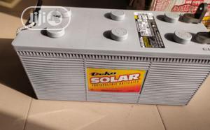 DEKA Solar Battery   Solar Energy for sale in Lagos State, Ojo